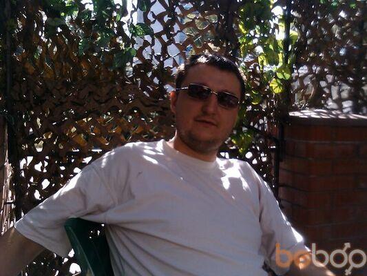 Фото мужчины Gena, Борисполь, Украина, 36
