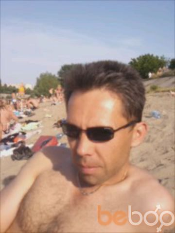 Фото мужчины glass068, Тирасполь, Молдова, 49
