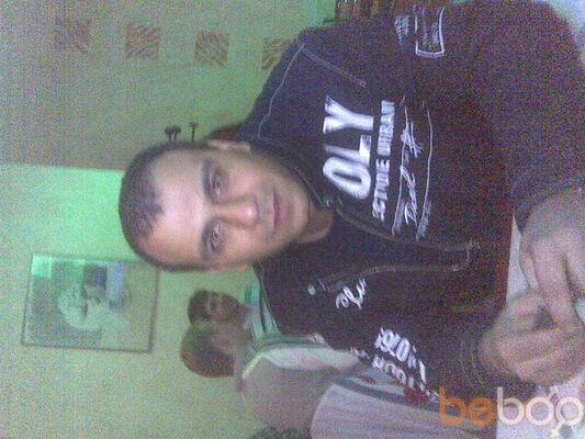 Фото мужчины 224466, Киев, Украина, 44
