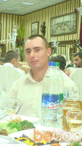 Фото мужчины Giorgio, Кишинев, Молдова, 31