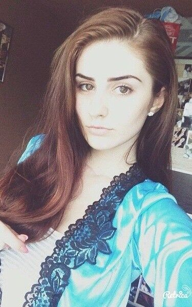 Фото девушки Алена, Киев, Украина, 26