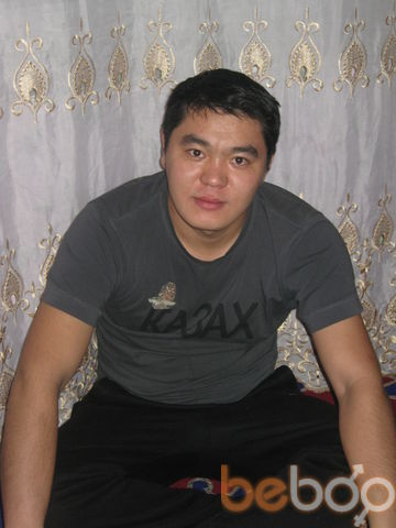 Фото мужчины arash, Павлодар, Казахстан, 30