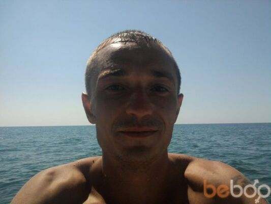 Фото мужчины tolyan83091, Херсон, Украина, 34