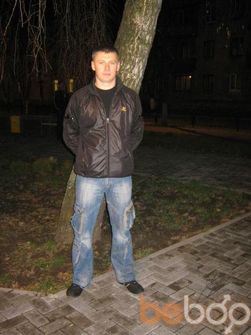 Фото мужчины vitalii19, Брест, Беларусь, 27