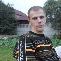 Фото мужчины Юра, Минск, Беларусь, 34