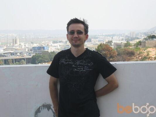 Фото мужчины Alex2111974, Натанья, Израиль, 43