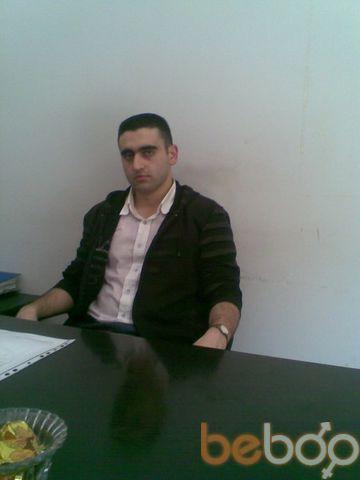 Фото мужчины graysler, Баку, Азербайджан, 30