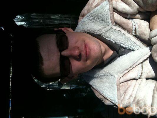Фото мужчины Bilja, Рига, Латвия, 35