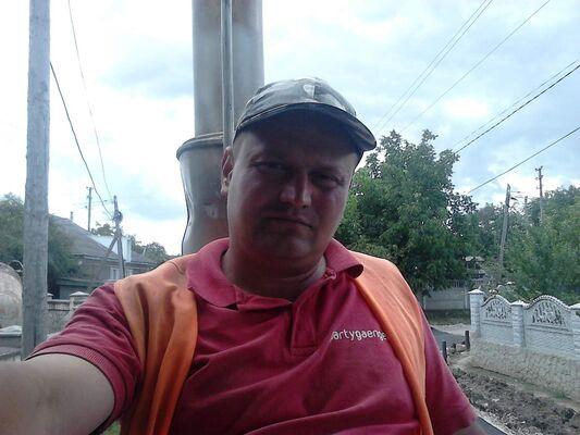 Фото мужчины petru efros, Кишинев, Молдова, 35