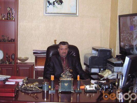 Фото мужчины kuznetsov, Москва, Россия, 49