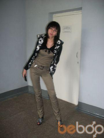 Фото девушки Киска, Нижний Новгород, Россия, 25