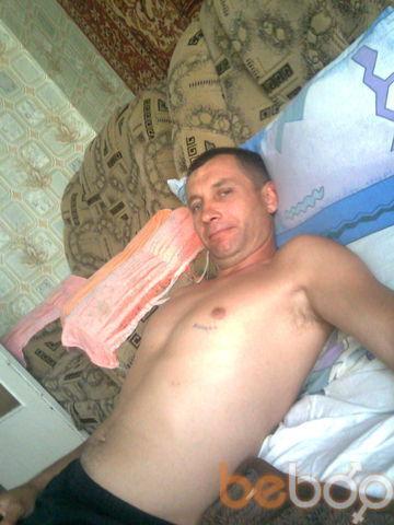Фото мужчины cimassan, Кагул, Молдова, 45
