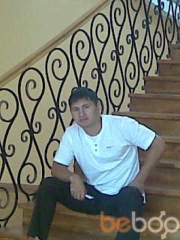 Фото мужчины dfgdfg, Ташкент, Узбекистан, 37