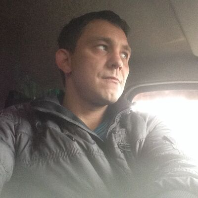 Фото мужчины Евгений, Москва, Россия, 41