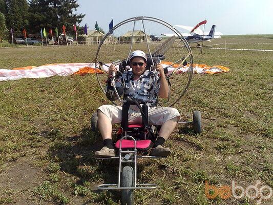 Фото мужчины ПУХЬ, Елец, Россия, 39
