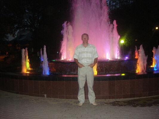 Фото мужчины олег, Пинск, Беларусь, 37