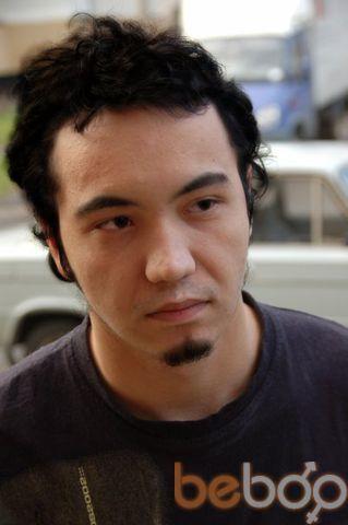 Фото мужчины Meqpis, Сестрорецк, Россия, 26