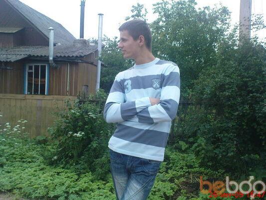 Фото мужчины пахан, Могилёв, Беларусь, 31