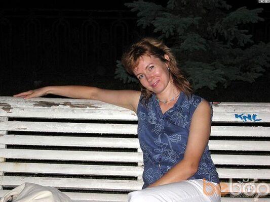 Фото девушки sansei, Днепропетровск, Украина, 37