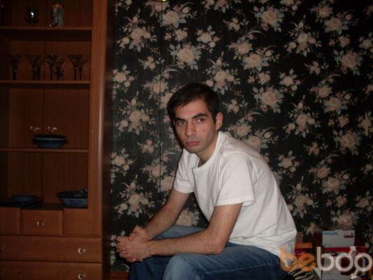 Фото мужчины Tigran, Пермь, Россия, 33