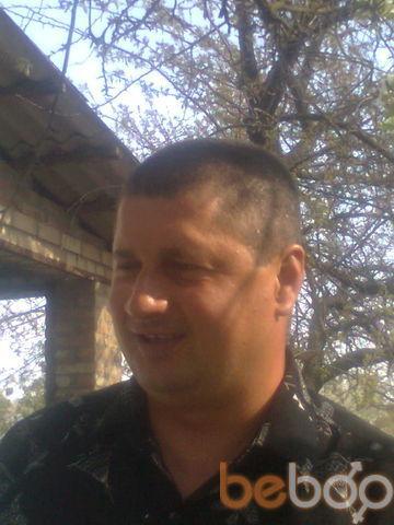 Фото мужчины mrseriy, Мелитополь, Украина, 41