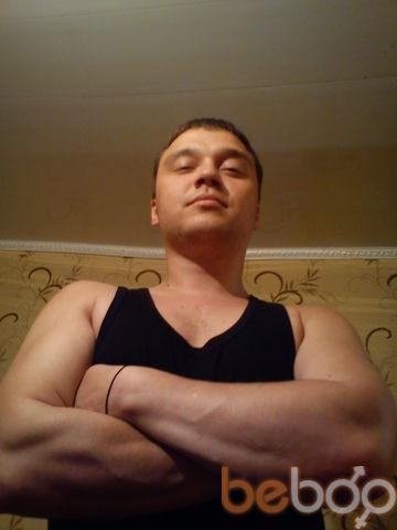 Фото мужчины Эдуард, Ханты-Мансийск, Россия, 29