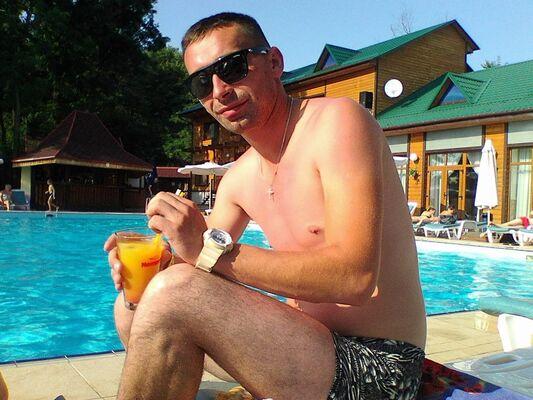 Фото мужчины Валерий, Винница, Украина, 27