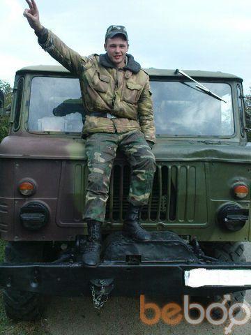 Фото мужчины vik222, Тирасполь, Молдова, 27