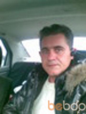 Фото мужчины сергей, Сумы, Украина, 44