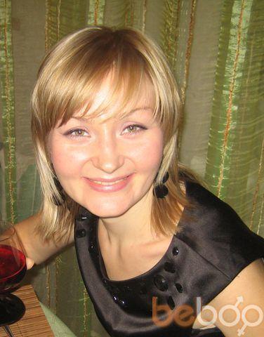 Фото девушки leyla, Москва, Россия, 38