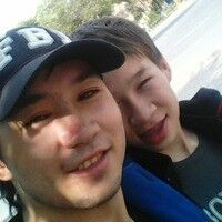 Фото мужчины Hamit, Актобе, Казахстан, 26