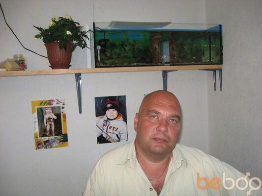 Фото мужчины Sergei, Екатеринбург, Россия, 52