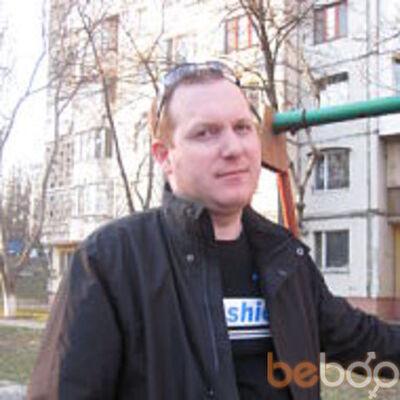 Фото мужчины деня, Кишинев, Молдова, 37