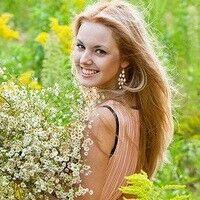 Фото девушки Лиля, Posen, США, 25