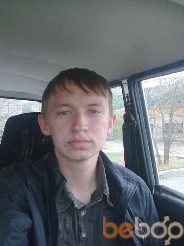 Фото мужчины Evgen, Чита, Россия, 25