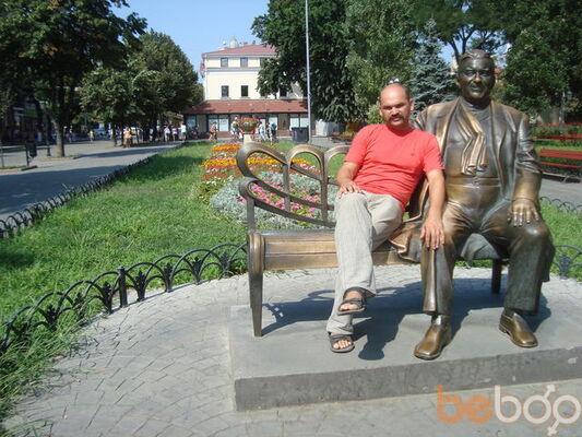 Фото мужчины vova07, Винница, Украина, 48