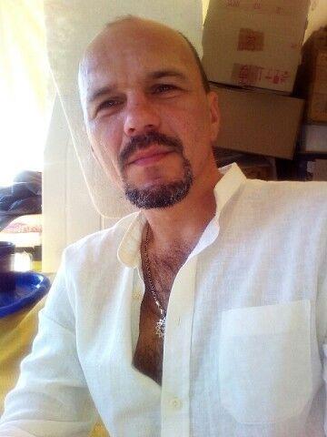 Фото мужчины Алексей, Киев, Украина, 40