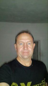 Фото мужчины Ринат, Тойтепа, Узбекистан, 43