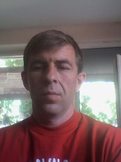 Фото мужчины алексей, Саратов, Россия, 37