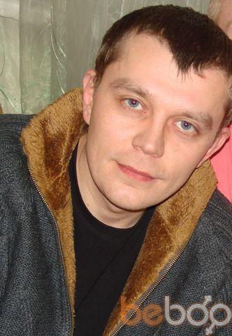 Фото мужчины Валера, Гродно, Беларусь, 38