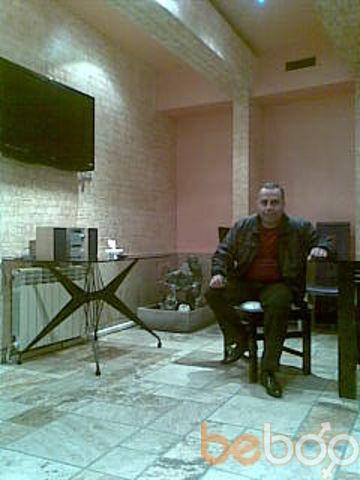 Фото мужчины varchapet, Ереван, Армения, 44