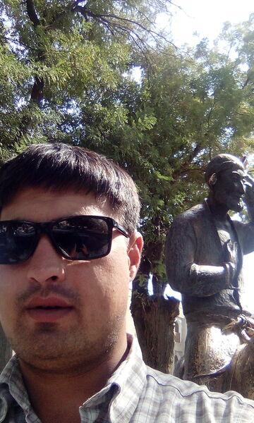 Фото мужчины Дииа, Москва, Россия, 32