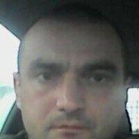 Фото мужчины Игорь, Омск, Россия, 40