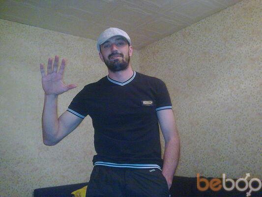 Фото мужчины мишка, Усть-Джегута, Россия, 33