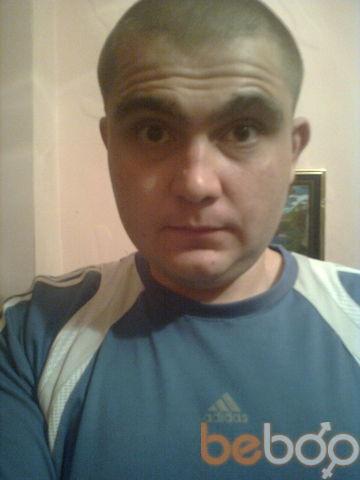 Фото мужчины valentino, Прилуки, Украина, 32