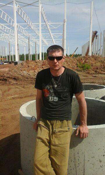 Фото мужчины владимир, Киров, Россия, 34