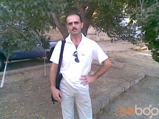 Фото мужчины Саша, Баку, Азербайджан, 45