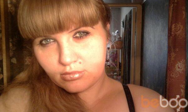 Фото девушки Леся, Новокузнецк, Россия, 40