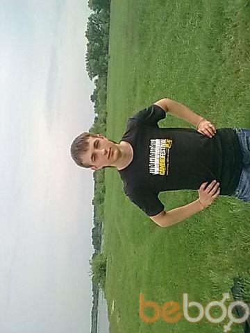 Фото мужчины Артур, Гомель, Беларусь, 27