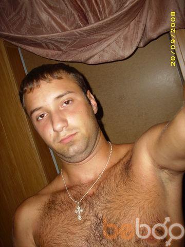 Фото мужчины Wandrer2007, Севастополь, Россия, 27